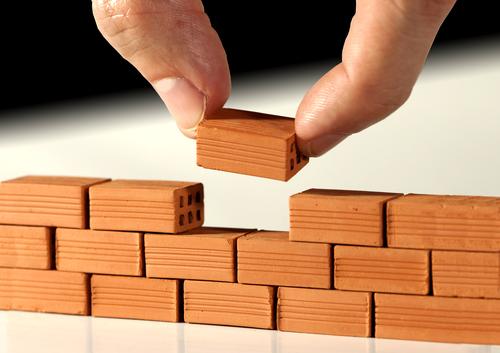 Wie Sie den Prozess der Unternehmensübergabe richtig steuern
