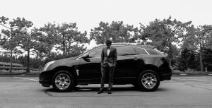Der Firmenwagen gilt seit Langem als prestigeträchtig, stellt aber bei Weitem nicht den wichtigsten Benefit dar. Bildquelle: @ Olichel pixabay.com – (CC0 1.0)