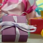 Geschenke Mitarbeiter