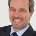 Portrait von Harald Klein
