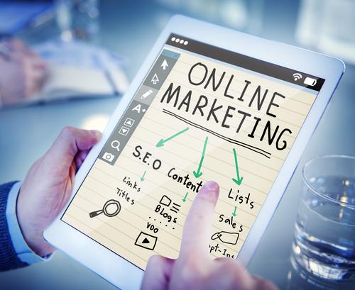 Native Advertising wird bis 2020 dominierende digitale Werbeform