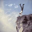 Risiken und Herausforderungen im Geschäftsleben