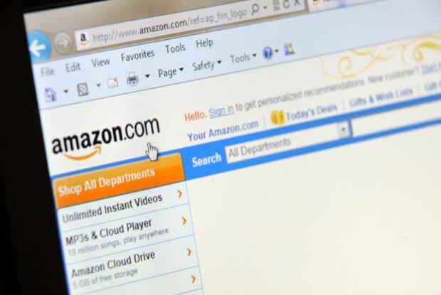 4 Tipps für Online-Händler, um positive Amazon-Rezensionen zu bekommen