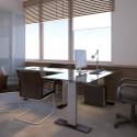 Büro Inneneinrichtung