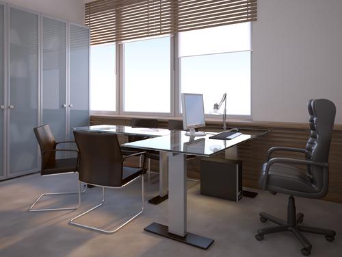 5 Tipps für die erfolgreiche Büroraumsuche