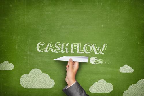 Cash Management Systeme werden im Mittelstand kaum genutzt
