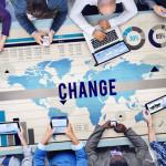 Vielen Unternehmen fehlt ein Verantwortlicher für die digitale Transformation. Bildquelle: Depositphoto.com