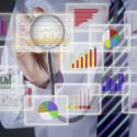 Finanzielle Analysen