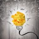 Ideen und Inovationen
