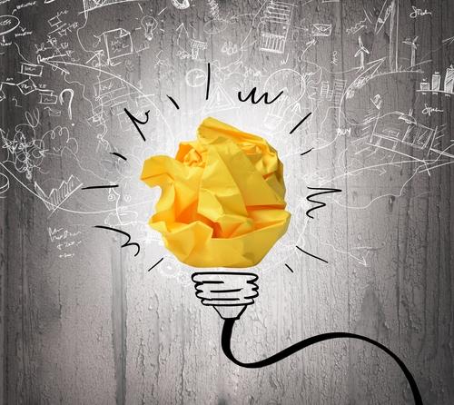 Wissen ist ein potentieller Vorteil in der Verhandlungsführung. Seien Sie folglich stets gut vorbereitet. Bildquelle: Depositphoto.com