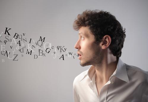 Die 8 häufigsten Fehler bei der Multichannel-Kommunikation