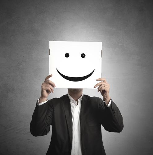 Studie zeigt Unzufriedenheit der Arbeitnehmer mit Führungskultur