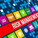 Risiken Management
