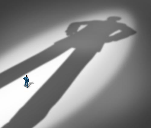 Führung beeinflusst Profitabilität von Unternehmen signifikant