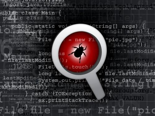 5 Tipps für eine sichere Software-Lieferkette