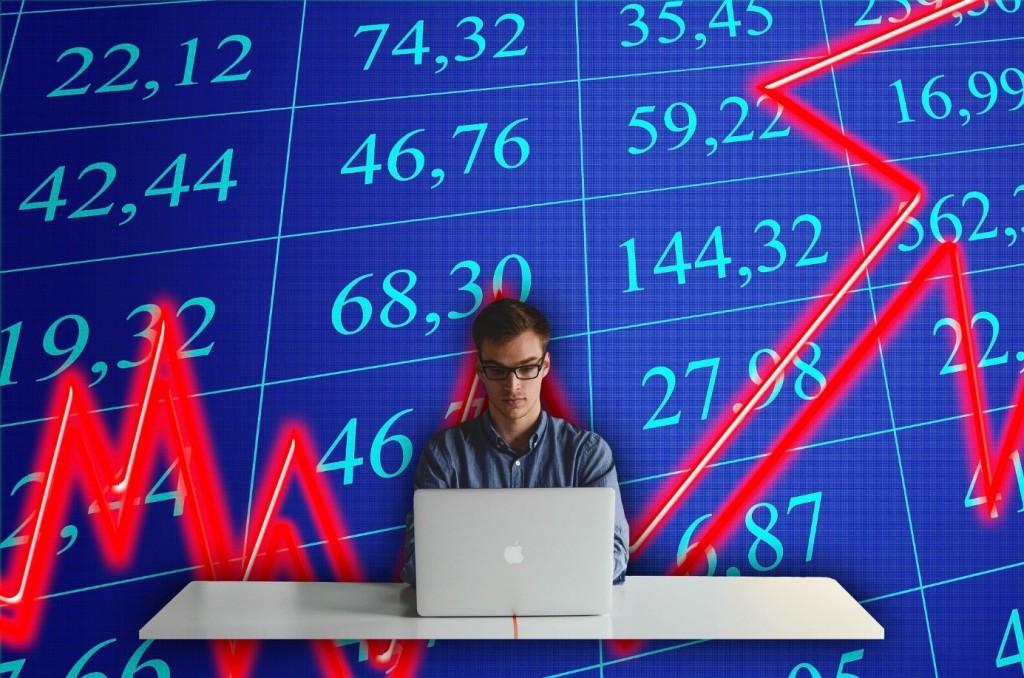 Unternehmensbonität beeinflusst Kreditvergabe in besonderem Maße