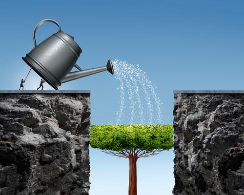 Langfristig mehr Umsatz durch nachhaltiges Verkaufen