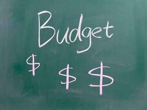 B2B-Budgets gehen verstärkt in Marketing und Kommunikation