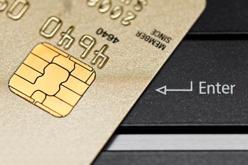 Fairer Wettbewerb wird durch scheinprivate Online- Händler bedroht