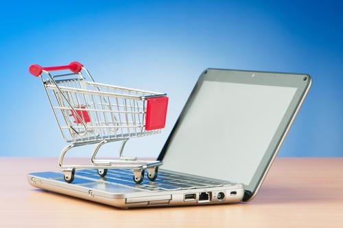 Die Erfolgsfaktoren eines Online-Shops