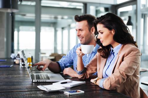 In welchen Städten Sie am besten Freelancer für Management-Aufgaben finden