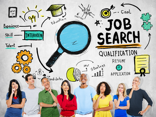 Eine schwache Arbeitgeber-Marke im Web 2.0 schreckt Fachkräfte ab