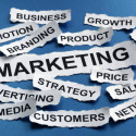 Marketing wörter