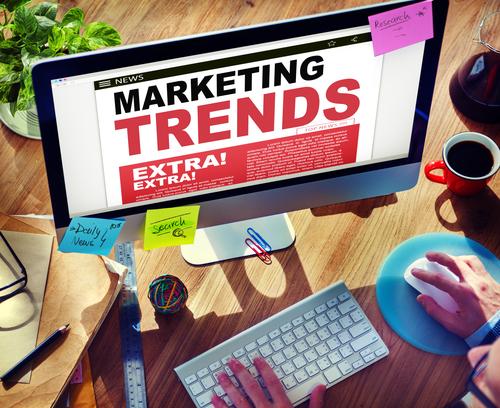 Wie Blogger mehr Geld mit Online-Werbung verdienen können