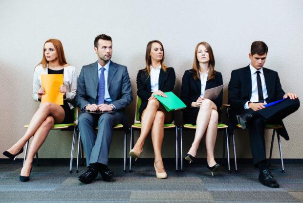 Google for Jobs: Chancen für Unternehmen – Vorteile für Bewerber