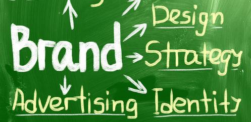 Purpose Brands: Mit Leitmaxime zum Erfolg im Markenmanagement