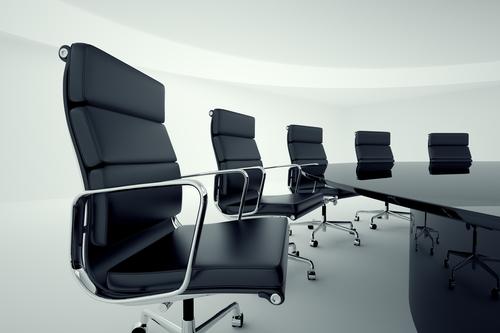 Was verdient ein Aufsichtsratsvorsitzender?