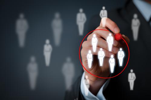 Digitale Transformation scheitert oft wegen vernachlässigter Kunden