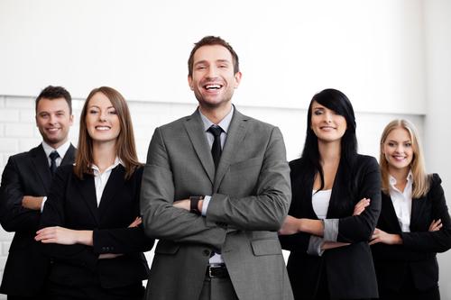 Die Wertempfindung von Arbeit bei Hoch- und Niedrigqualifizierten