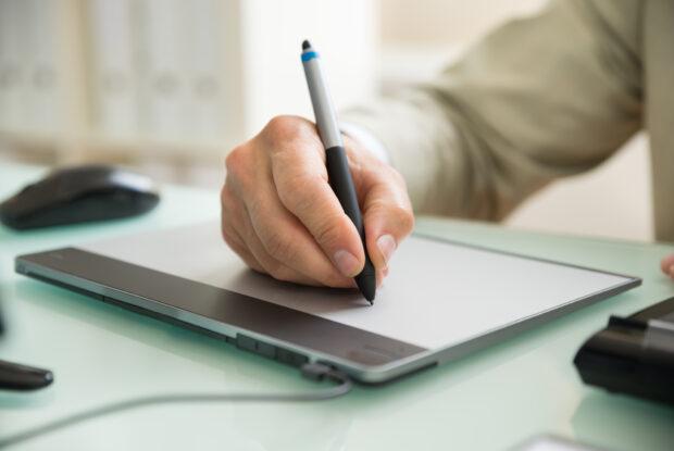 Die digitale Signatur im Unternehmensalltag