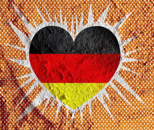 Investoren lieben den Standort Deutschland