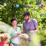 """Freizeit sollte auch als """"freie Zeit"""" angesehen werden und nicht ebenfalls mit Terminen und stressigen Veranstaltungen vollgeladen werden. Bildquelle: fotolia.com © Photographee.eu"""