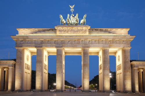 Aktuelle Trends in der Berliner Startup-Szene