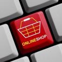 Online Shop Taste