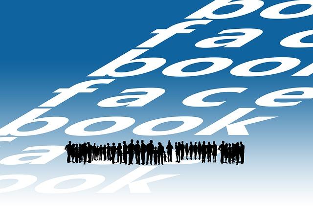 Wie Sie den Facebook Messenger im E-Commerce richtig einsetzen