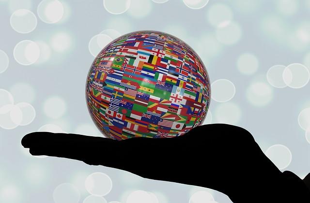 9 hilfreiche Regeln: Internationale Verhandlungen richtig führen