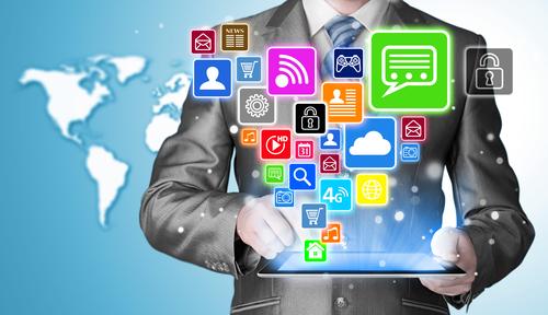 Verdienstmöglichkeiten für Social Media Manager