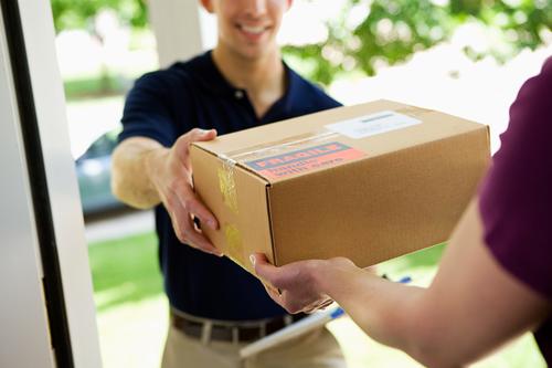 Warum eine Same Day Delivery für Shopbetreiber nicht unbedingt erforderlich ist