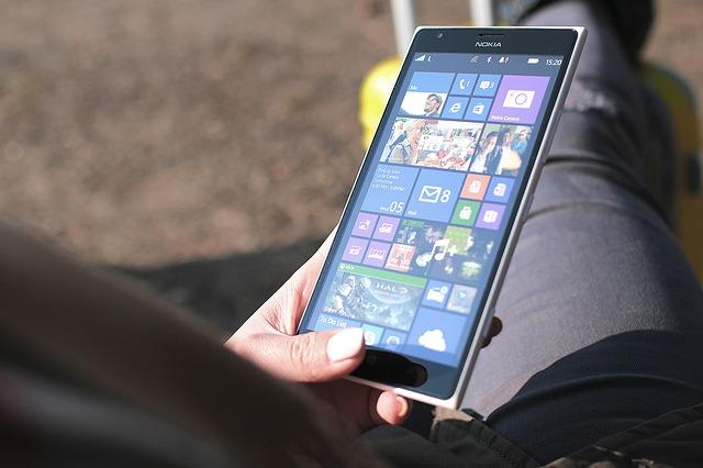 Akzeptanz von Mobile Payment beim Verbraucher noch sehr gering