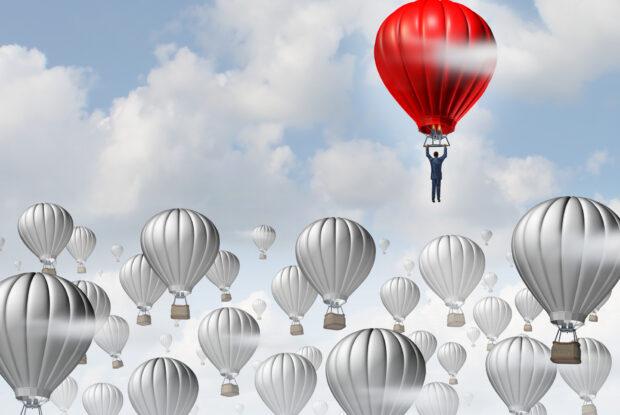 Restrukturierungsbedarf bei Unternehmen steigt