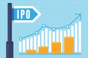 """Immer weniger Tec-Firmen wagen aktuell den gang an die Börse. Im ersten Quartal stellten mehr als 20 """"Silicon Valley""""-Unternehmen einen IPO-Antrag. Doch kein einziges ging tatsächlich an die Börse."""