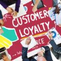 Kunden Loyalität