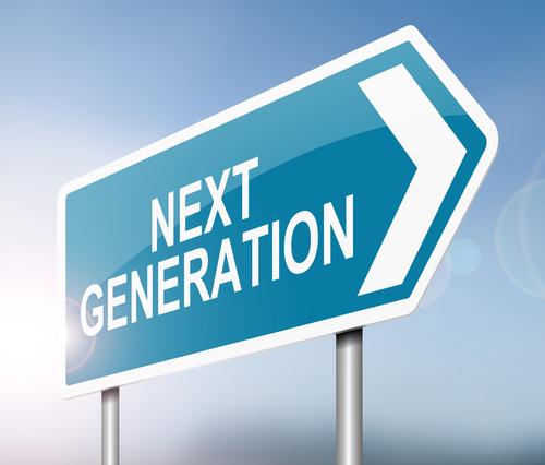 Die meisten Unternehmen betreiben keine Nachfolgeplanung auf Management-Ebene