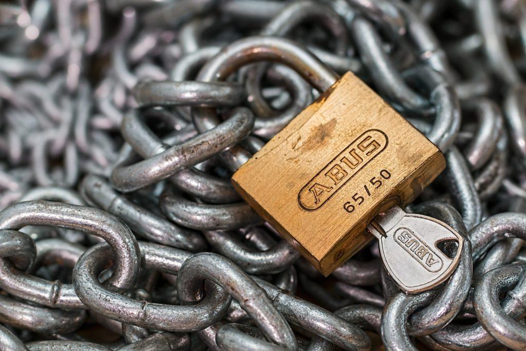 Tipps für den datenschutzkonformen Online-Shop