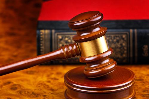 Aushangspflichtige Gesetze – worauf müssen Unternehmen achten?