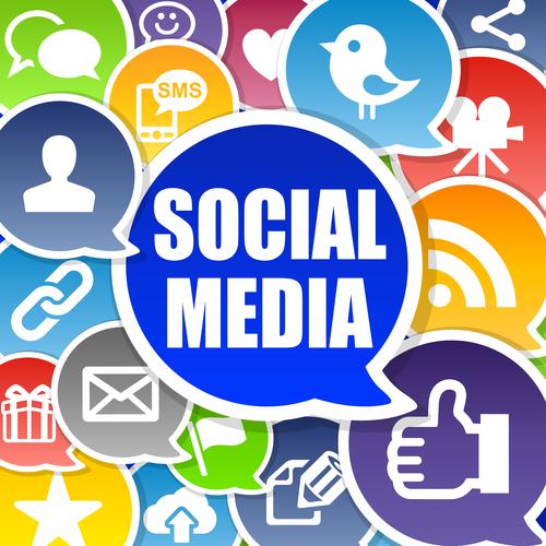 Wann ist der beste Zeitpunkt zum Posten in sozialen Netzwerken?